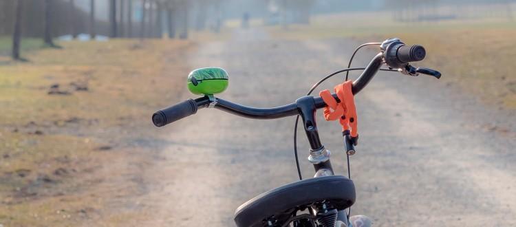 Giri in bici a Como