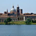 Gita di un giorno a Mantova con partenza da Moltrasio