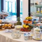 Hotel Posta Moltrasio open breakfast: la nostra colazione per te!