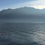 Weekend estivo sul lago di Como: cosa vedere in due giorni?