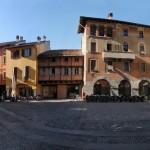 Como romana: un percorso alla scoperta della storia della città