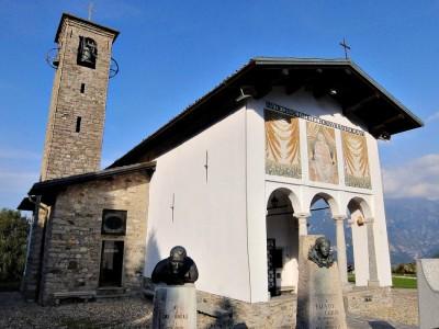 Santuario_della_Madonna_del_Ghisallo