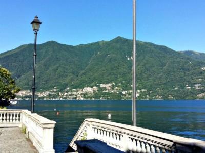 Lago Como Eventi Agosto