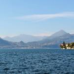Il meglio sul lago di Como utilizzando il battello: suggerimenti utili