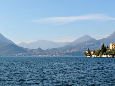 Il meglio del lago di Como in Battello