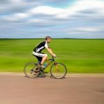 Da Menaggio a Porlezza in bici