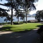 CHILOMETRO DELLA CONOSCENZA – LAKE COMO