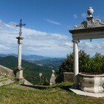 What to see in your one day trip in Varese