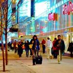 Outlet in provincia di Como e a nord di Milano: scopri lo shopping con noi