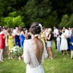 Wedding on Lake Como? For your guests choose us