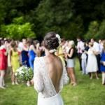 Matrimonio sul lago di Como? I tuoi invitati falli soggiornare da noi