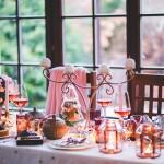 Natale per dire grazie: tra cene aziendali e menù speciali