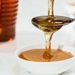 Il miele lariano: prelibatezza dalle antiche origini