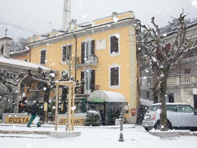 hotel-posta-moltrasio-lago-di-como-neve