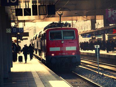 Tilo S40: direct train Como-Malpensa
