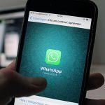 Lista WhatsApp Hotel Posta Moltrasio: offerte e servizi esclusivi per voi!