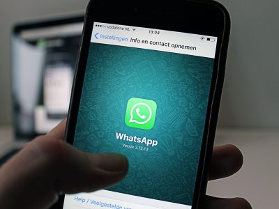Lista Whatsapp Hotel Posta Moltrasio Lake Como
