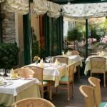 Dove mangiare bene sul lago di Como?