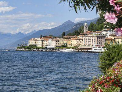 Excursion Bellagio
