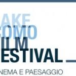 Lake Como and the Cinema!