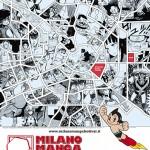 Una gita a Milano tra Festival e Fiere
