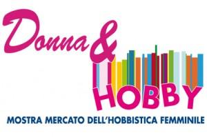 donna & hobby
