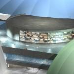 Un nuovo parco acquatico a pochi minuti da Lugano
