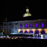 """Festival """"Como città della musica"""" (Como's music festival)"""