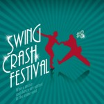 Swing Crash Festival a Como