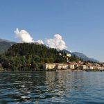 Discover Lake Como, also called Lario