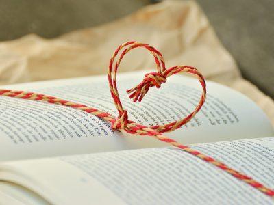 Parolario il festival dei libri sul LAgo di Como