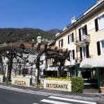Anniversario Albergo Posta di Moltrasio: offerta soggiorno!