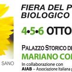 SOLO BIO_La prima fiera del biologico nel Comasco
