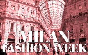 milano_fashion-week-settembre-2011-dmoda1