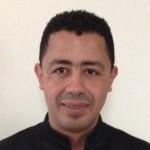 "Albergo Posta Moltrasio presents Mounir, the Hotel's ""handyman"""