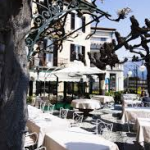 News and discounts at Hotel Posta Moltrasio  – Lake Como