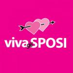 Viva gli Sposi 2014 – Fiera degli sposi, Lake Como