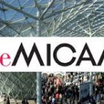STAY ON LAKE COMO AND VISIT MICAM IN MILANO
