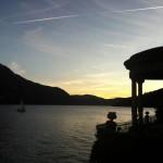 Albergo Posta Lake Como su Blog internazionali