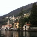 Scoprire il Lago di Como – Lake Como the best !