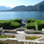 Come visitare Villa Carlotta sul Lago di Como