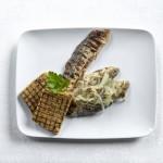 I pesci del lago di Como: sai cos'è un Misultin?