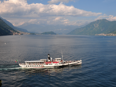 Tour-in-battello-lago-di-Como