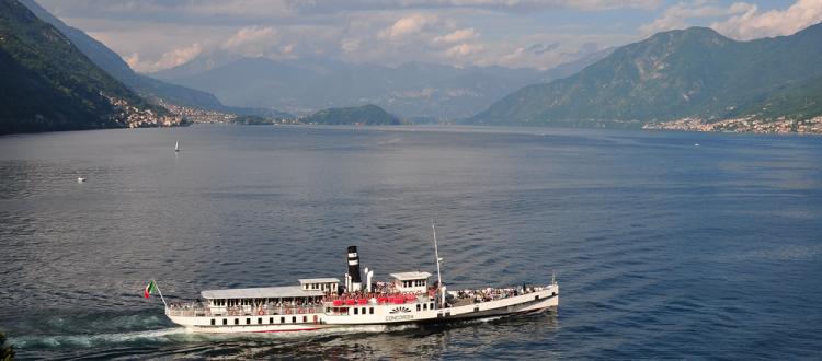 Tour-in-battello-lago-di-Como