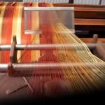 The silk's history in Como – Lake Como