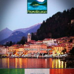 PromoBellagio App has born to Discover Bellagio – Lake Como