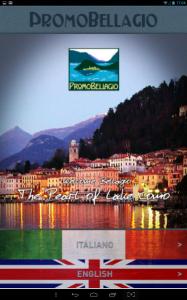 promobellagio app