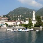 Festival Città di Cernobbio – Lake Como