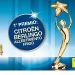 Vota Albergo Posta Moltrasio – Concorso Metro Horeca Star 2014