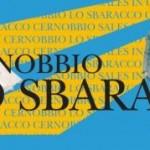 Shopping low cost allo Sbaracco di Cernobbio – Lake Como